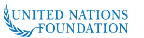 UN-Foundation
