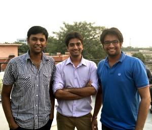 Founders-min