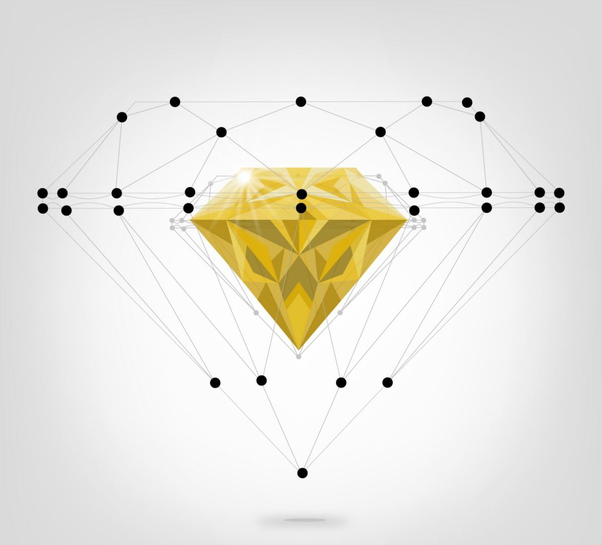 diamonds-technology
