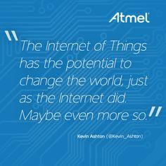internet of things 4