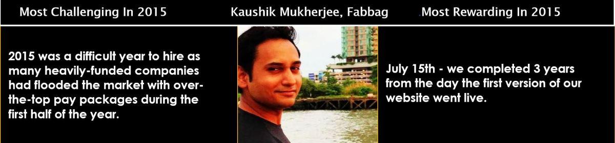 kaushik-final