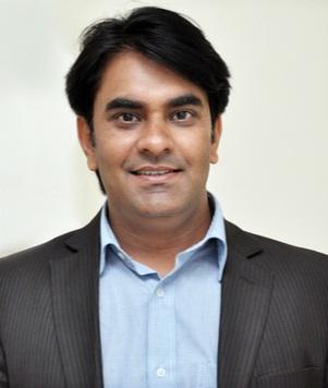 GREX Karanvir Singh