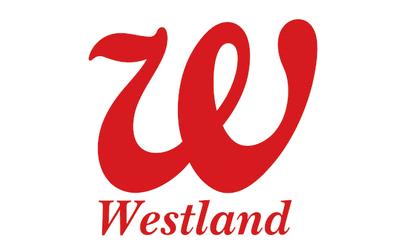 cwestland