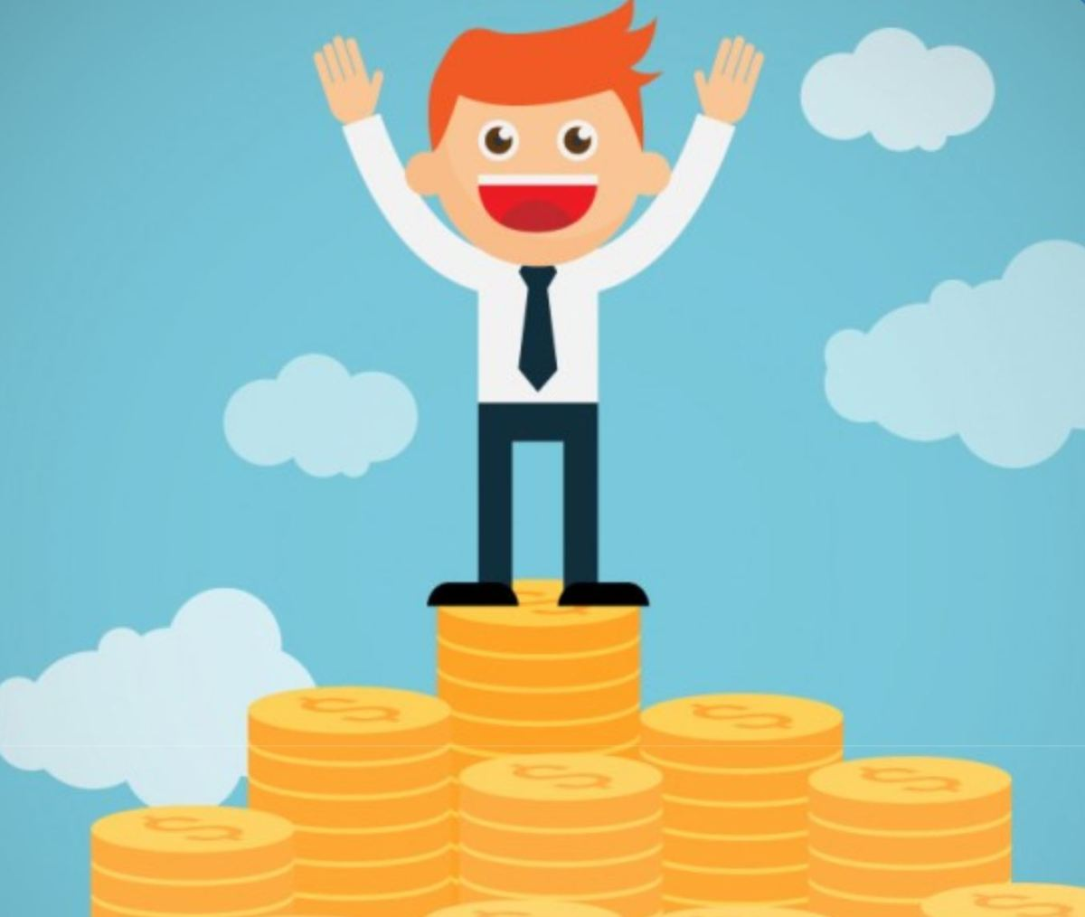 entrepreneurs-budget