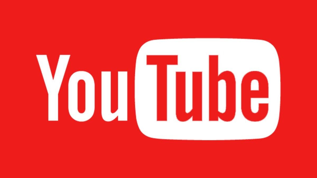 youtube new orginals series