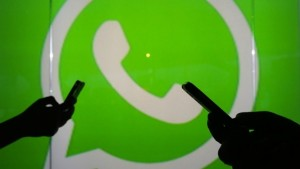 tech this week whatsapp document