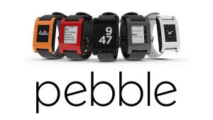 pebble-logo-300x169