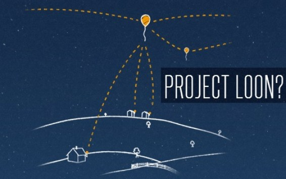 project loon 6