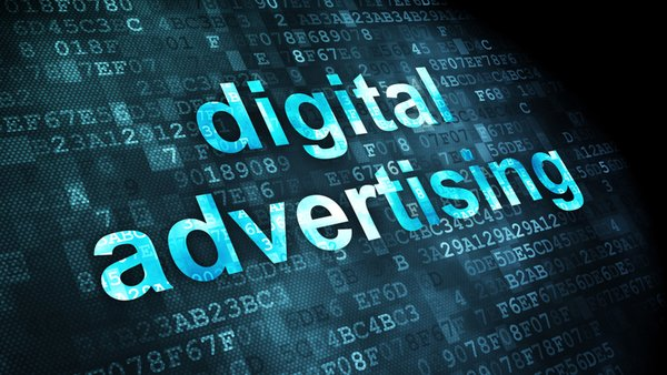 Digital Advertising Trends
