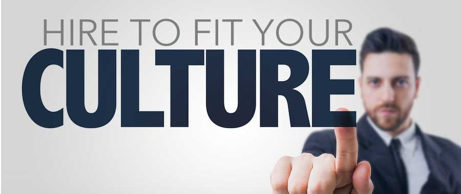 startup hiring culture 1