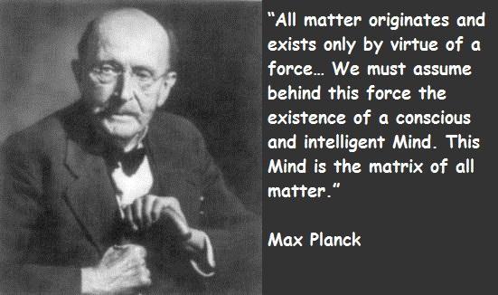 max planck 9