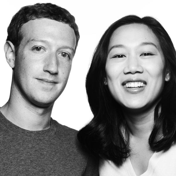 time 100 technopreneurs facebook