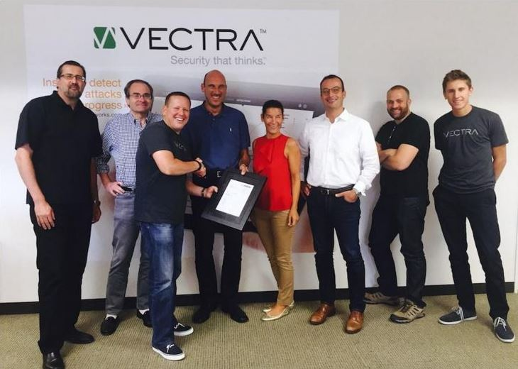 vectra-networks1