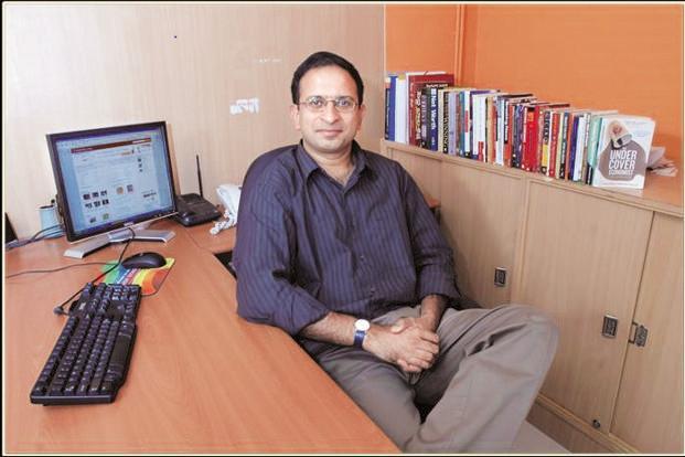 Image credits: www.livemint.com