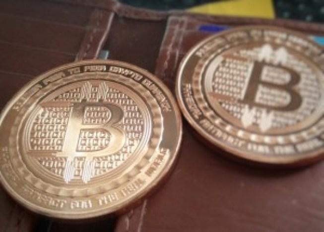 Bitcoin-930x665