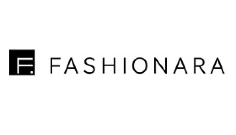 Fashionara