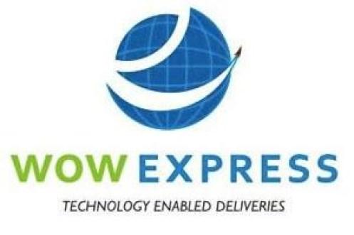 VCCircle_WOW_Express_logo