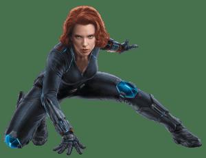 avengers startup blackwidow-min