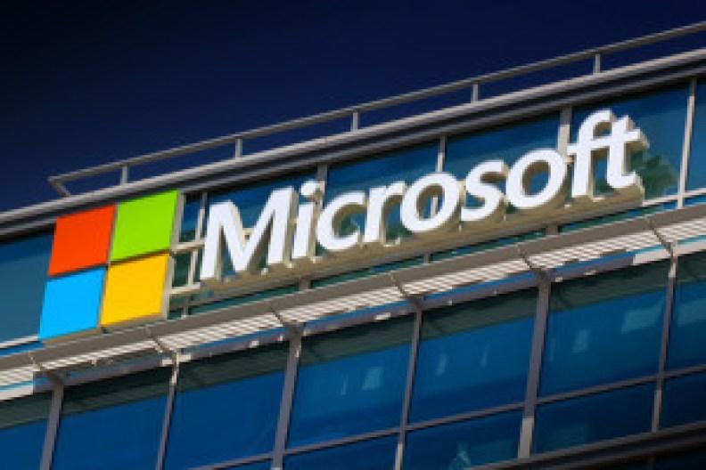 microsoft-building-logo-100358045-primary.idge