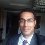 Gaurav Burman