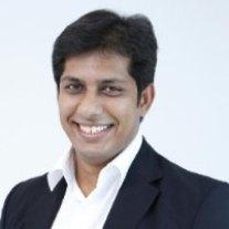 Akshit Gupta