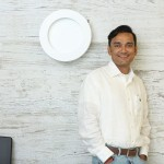 Gautam smartvizx