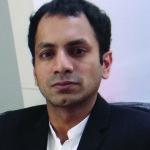 Nilesh Aggarwal , Co Founder, eMediNexus