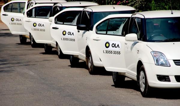 OLA-600x352