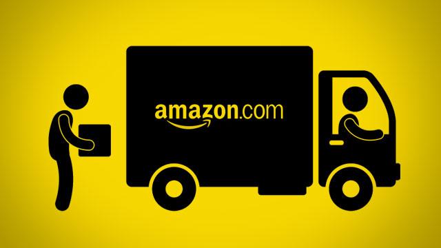 amazon products ecommerce