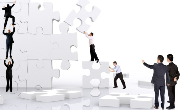 startup-management