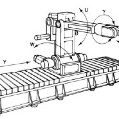 The Complete Anatomy Of Humanoid Robot Design !