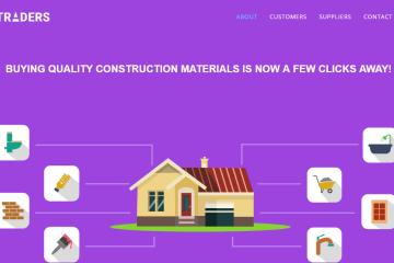 BuildTraders