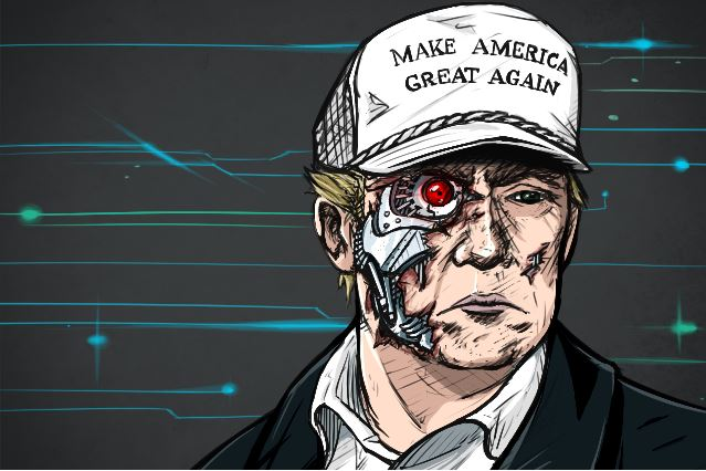 internet-trump-cyber-2
