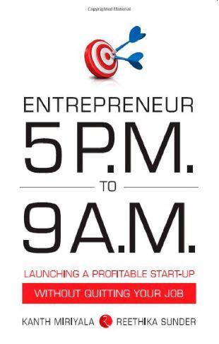 entrepreneur-5pm-9am