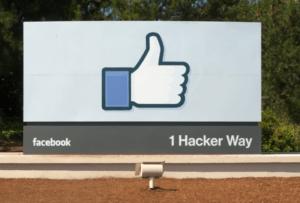 tech-this-week-facebook