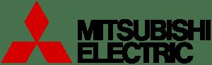 tech-this-week-mitsubishi