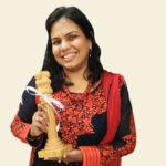 vidhushi-daga-founder-director-of-clone-futura