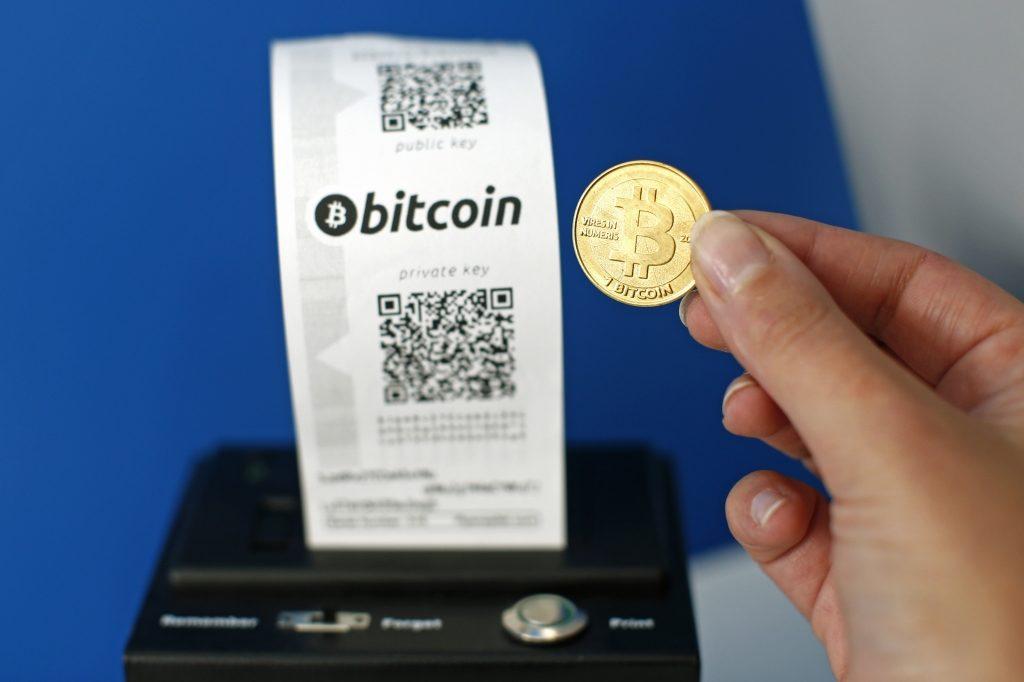 future digital currency