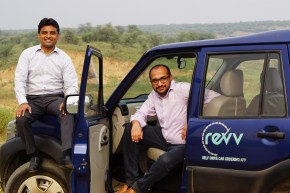 l-r-karan-jain-co-founder-coo-anupam-agarwal-co-founder-ceo-revv-1