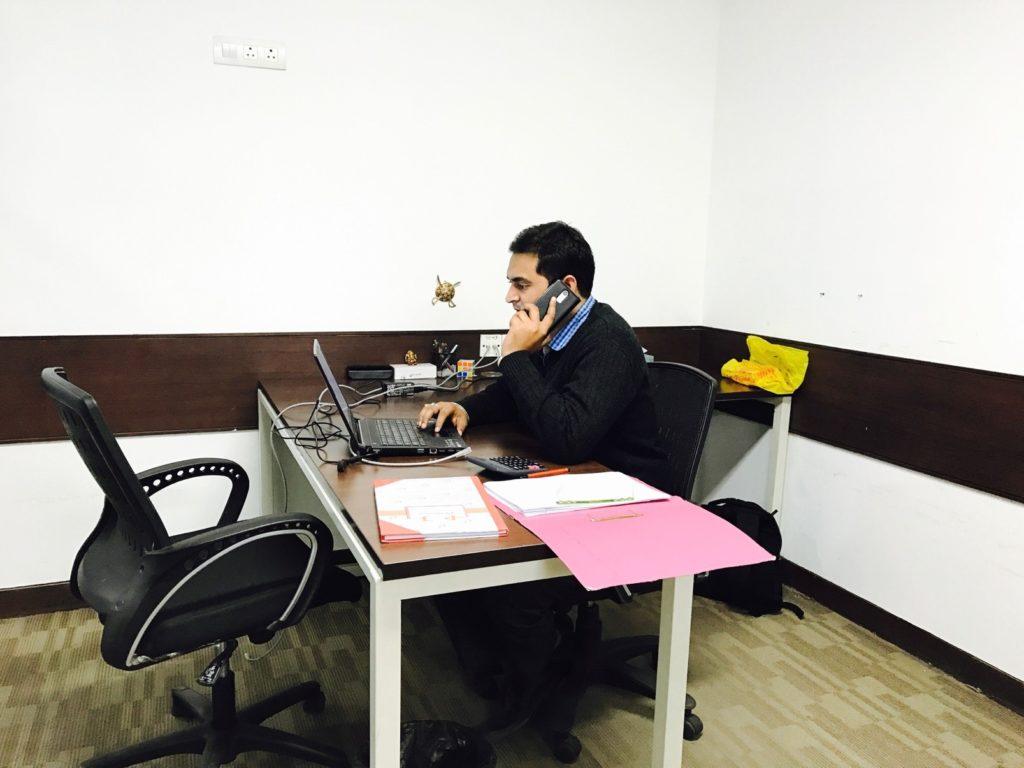 jaarvis-coworking-space-10