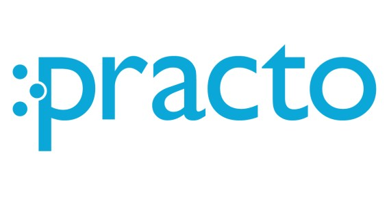 practo acquisition