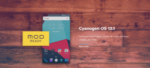 tech-this-week-cyanogen