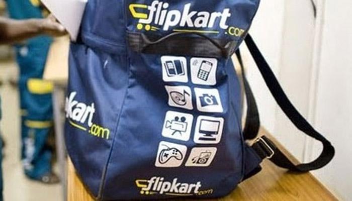 flipkart exits 2017