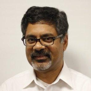 Badri Raghavan Ola