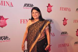 women entrepreneurs raised funds