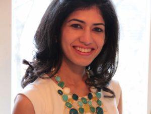 women entrepreneurs raised funds swati bharghava cashkaro