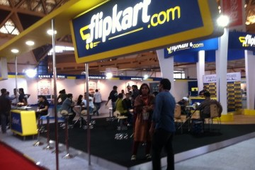 flipkart artificial intelligence