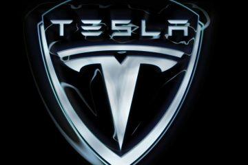 Tesla Sexual Harassment