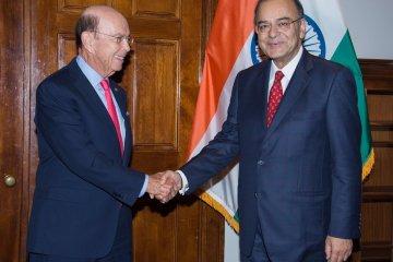 arun jaitley raises concerns over h-1b visa