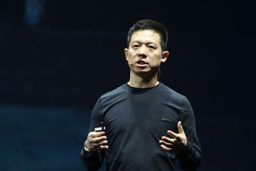 leeco layoffs